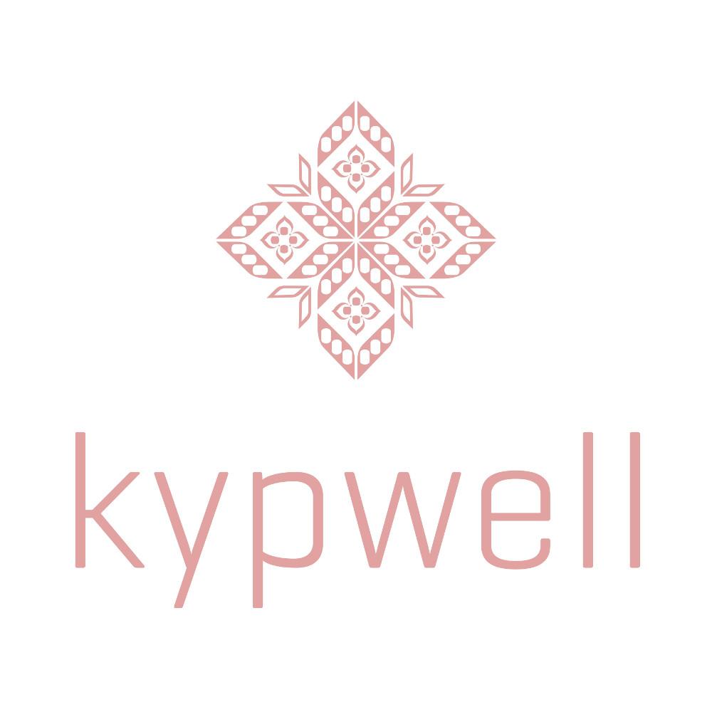 Kypwell-logo